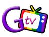 GenteG TV